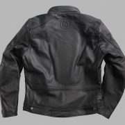 pho_hs_90_rs_3hs181110x_progress_jacket_r__sall__awsg__v1
