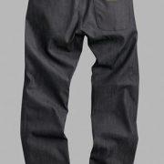 pho_hs_90_rs_3hs181140x_progress_jeans_short_r__sall__awsg__v1