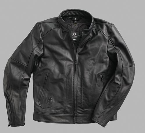pho_hs_90_vs_3hs181110x_progress_jacket__sall__awsg__v1