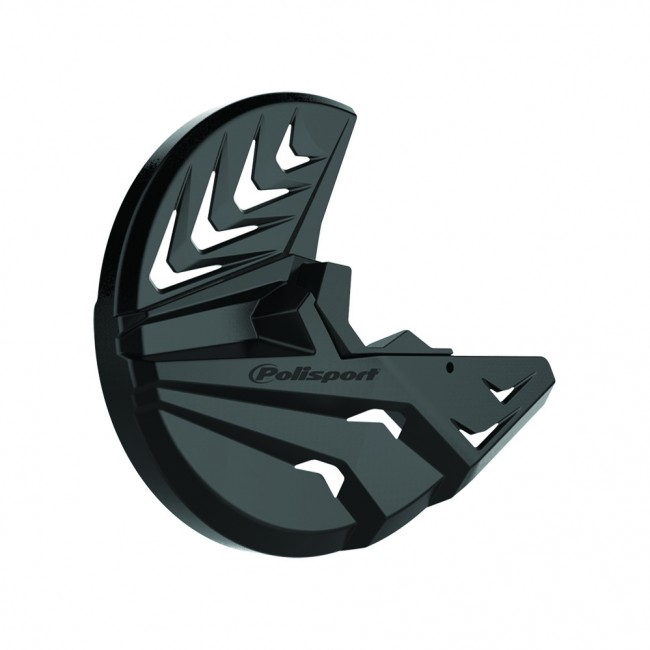 Shoei Mx 2018 >> FRONT DISC AND BOTTOM FORK PROTECTOR KTM/HUSKY SX/F 15-18, EXC/F 16-18, TC/FC 15-18, TE/FE 16-18 ...