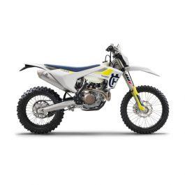 Enduro-FE-450