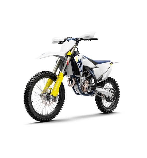 Husqvarna-Motorcycles-FC-350-MY19