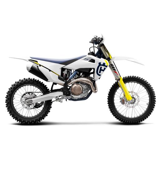 Husqvarna-Motorcycles-FC-450-MY19-1