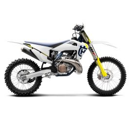 Husqvarna-Motorcycles-TC-250-MY19-
