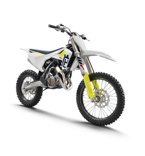Husqvarna-Motorcycles-TC-85-MY19