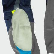 pho_hs_closeup_45507_3hs192260x_gotland_pants_close_up__sall__awsg__v1