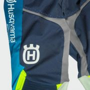 pho_hs_closeup_45508_3hs192260x_gotland_pants_close_up_1__sall__awsg__v1