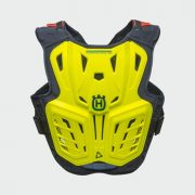 pho_hs_pers_rs_45461_3hs199720x_4_5_kids_chest_protector_back__sall__awsg__v1