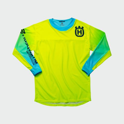 pho_hs_pers_vs_45410_3hs192360x_gotland_shirt_yellow_front__sall__awsg__v1