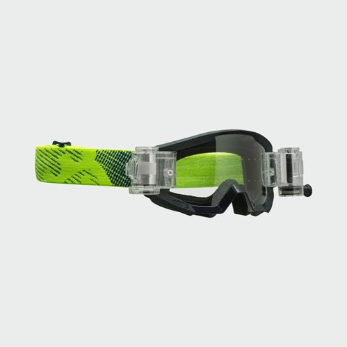 pho_hs_pers_vs_45467_3hs1998200_kids_strata_mud__goggles_front__sall__awsg__v1
