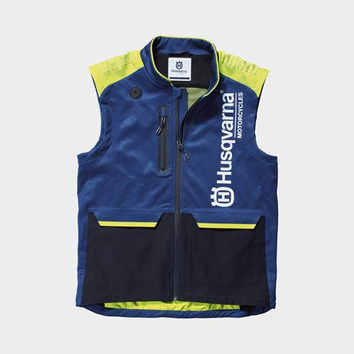 pho_hs_pers_vs_47455_3hs192110x_rutted_vest_front__sall__awsg__v1