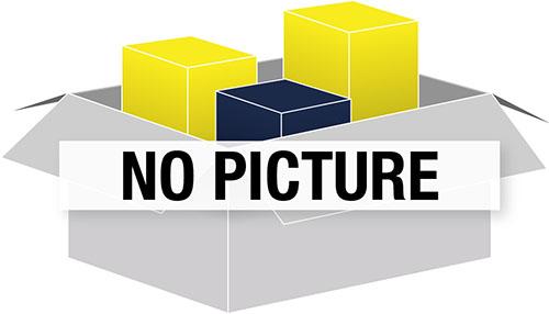 pho_hqv_fallback_no_picture_hqv__sall__awsg__v1