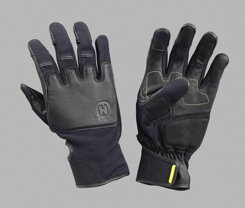 pho_hs_90_vs_3hs181720x_restless_mind_gloves_getrennt__sall__awsg__v1