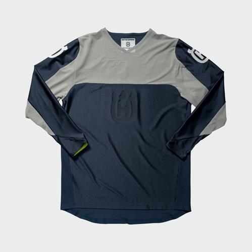 pho_hs_pers_vs_45406_3hs192350x_railed_shirt_blue_front__sall__awsg__v1