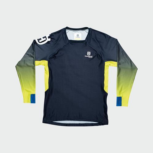 pho_hs_pers_vs_56176_3hs20000530x_kids_railed_shirt_front__sall__awsg__v1
