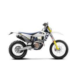 2020 Husqvarna FE 250