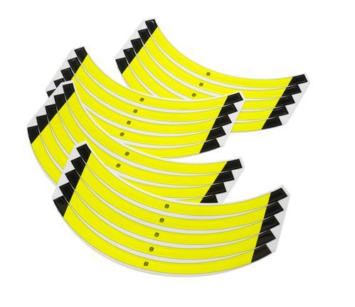 pho_hp_nmon_25109999000_wheel_rim_sticker_kit__sall__awsg__v1