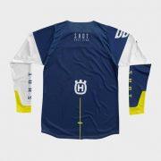 pho_hs_pers_rs_59279_3hs20002510x_factory_replica_shirt_back__sall__awsg__v1