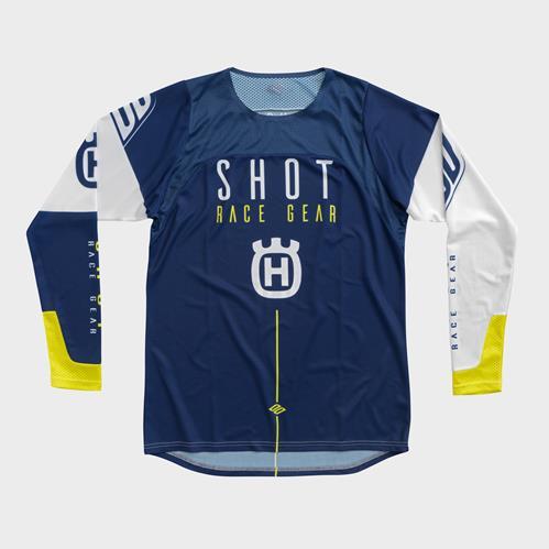 pho_hs_pers_vs_59280_3hs20002510x_factory_replica_shirt__sall__awsg__v1