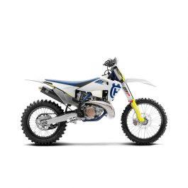 2020 Husqvarna TX 300i