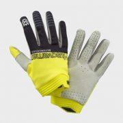 pho_hs_pers_vs_65184_3hs21000510x_kids_itrack_railed_gloves_front__sall__awsg__v1