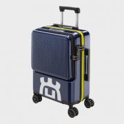 pho_hs_pers_vs_68024_3hs210011300_trolley_front_persp__sall__awsg__v1