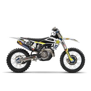 Motocross 2021 Range