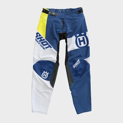 pho_hs_pers_vs_72436_3hs21000530x_factory_replica_pants_front__sall__awsg__v1
