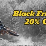 Midwest Racing - Black Friday 2020