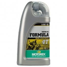 motorex-formula-4t-semi-synth-10-40-1-lt-ma2-p13155-16884_thumb
