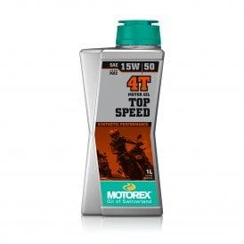 motorex-x-bottle-top-speed-synth-4t-15-50-1-lt-ma2-p13169-57507_thumb