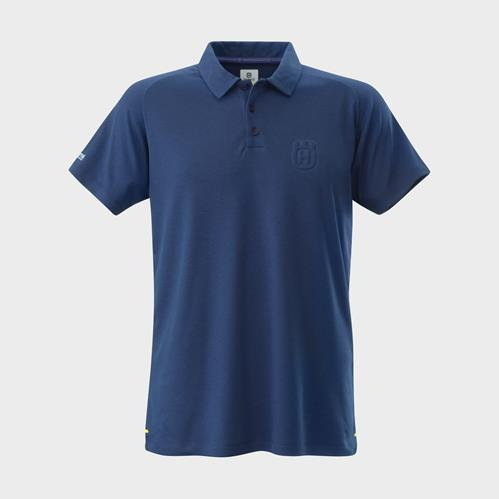 pho_hs_pers_vs_79021_3hs21003770x_authentic_polo_front__sall__awsg__v1