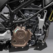 PHO_BIKE_DET_sp200-20-engine_#SALL_#AEPI_#V1