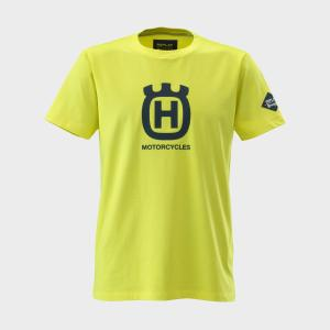 PHO-HS-PERS-VS-82870-3HS21007330X-REPLAY-TEE-YELLOW-FRONT-SALL-AWSG-V1